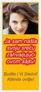 Canan Turska Serija Prevodom Epizoda Zadnja Epizoda Free People - Real ...